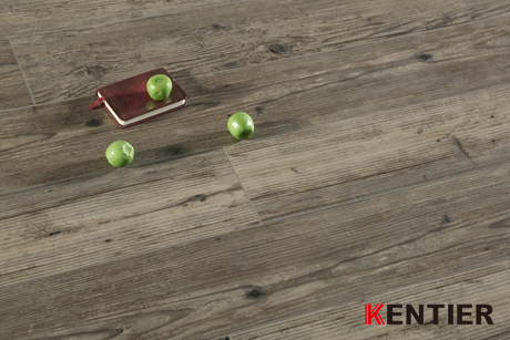 P7503-Grey series dry back flooring with Kentier brand