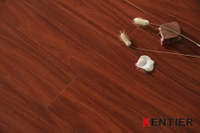 M8913-Red oak laminate flooring from Kentier